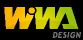 WIWA Design | Webdesign + Grafikdesign