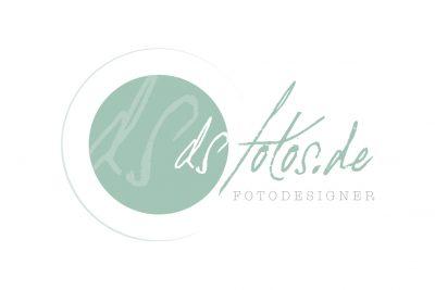 Logo Dsfotos.de