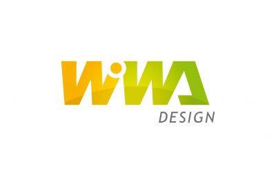 Logo WIWA Design