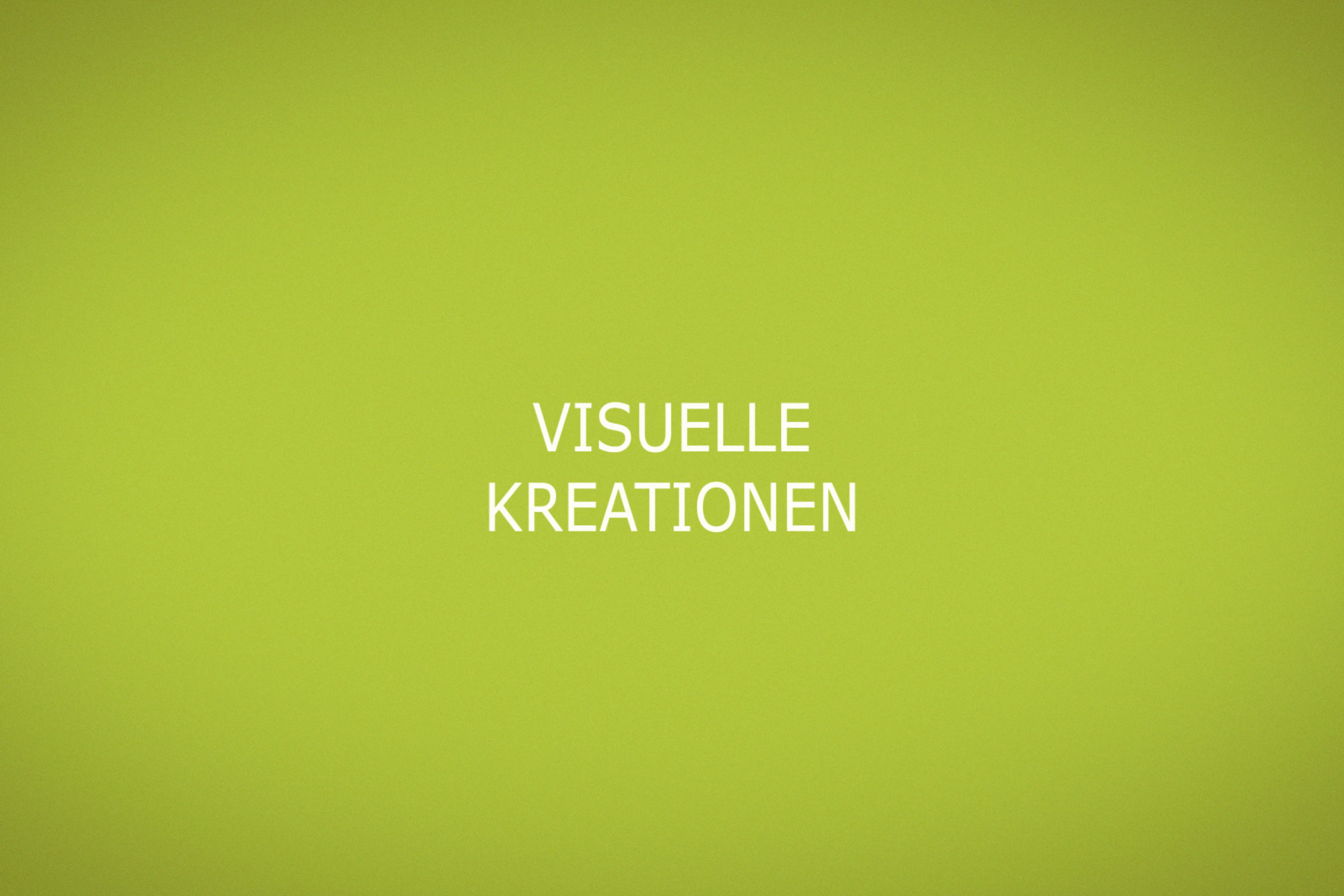 WIWA Design – Visuelle Kreationen