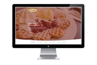Website Schlossgefaengnis.de