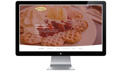 Website Schlossgefangnis.de