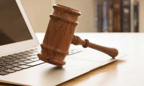 Das EU-Datenschutzgesetz