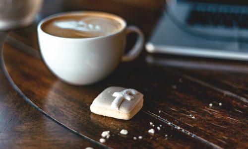 Handlungsbedarf Für Webseitenbetreiber Zur Regelung Von Cookies
