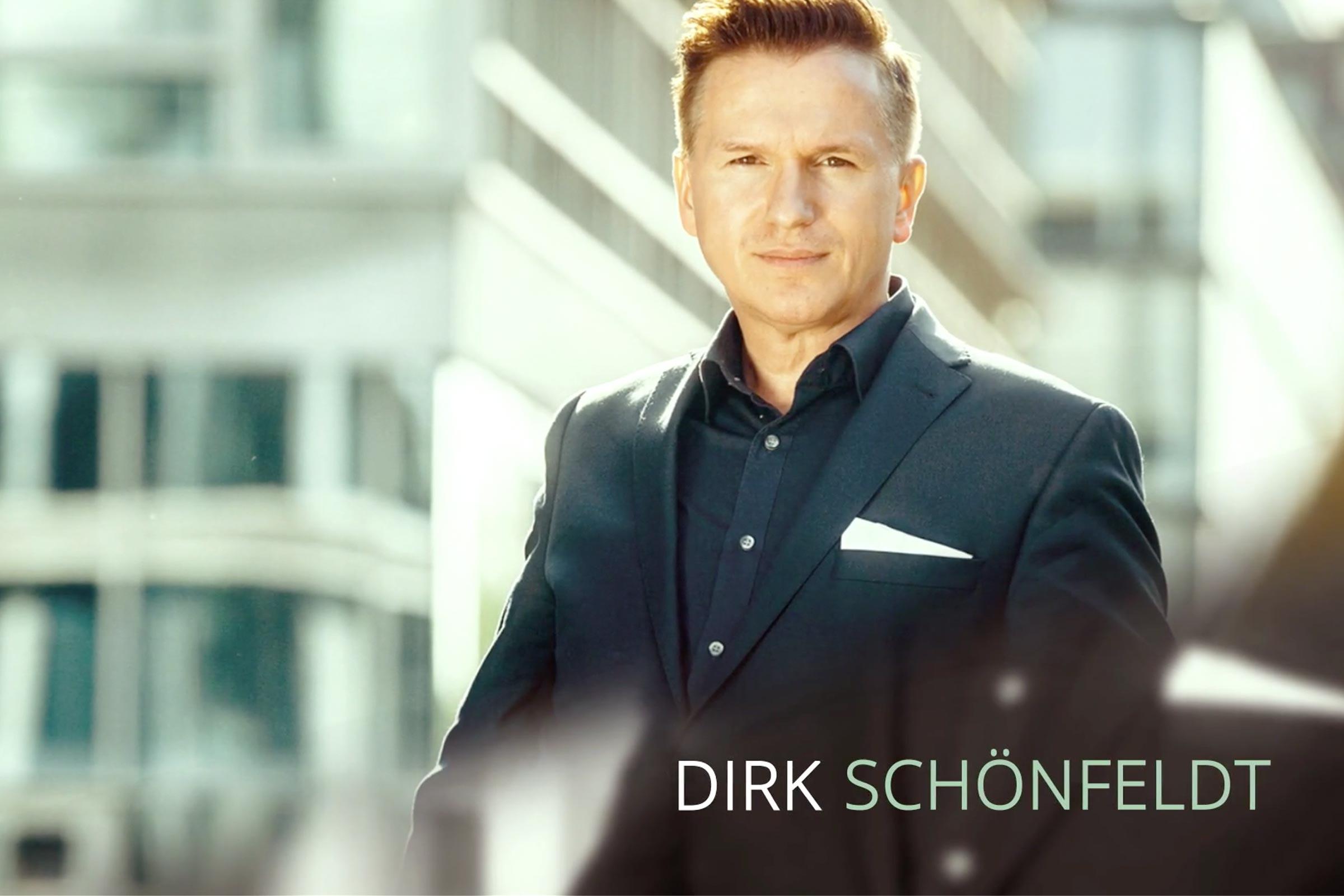 Imagefilm Dirk Schönfeldt